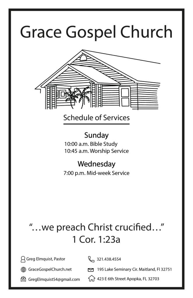 Church bulletin_new address-01